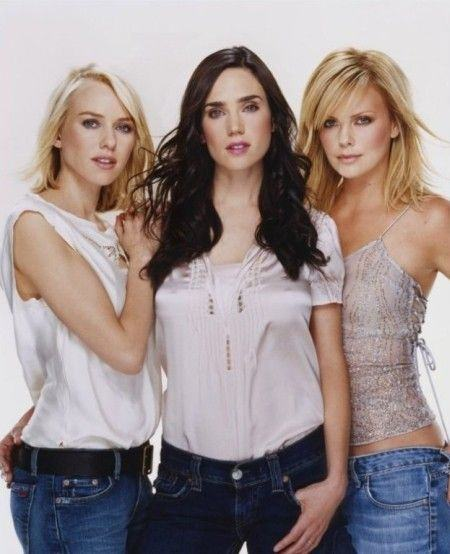 01_Naomi_Watts_Jennifer_Connelly_Charlize_Theron