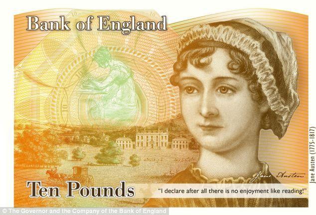 03 ten Pounds Austen 2