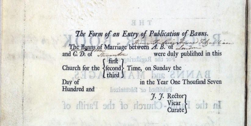 Jane Austen inventou o seu próprio casamento. Duas vezes