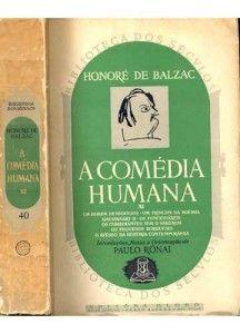 A capa de um dos 17 volumes da edição original da Globo