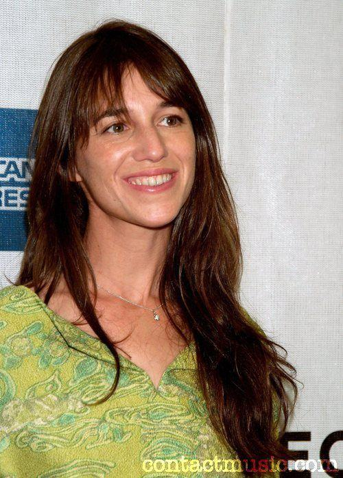 charlotte gainsbourg 060907
