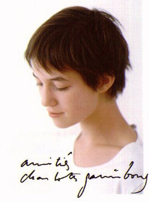charlotte_gainsbourg_-06