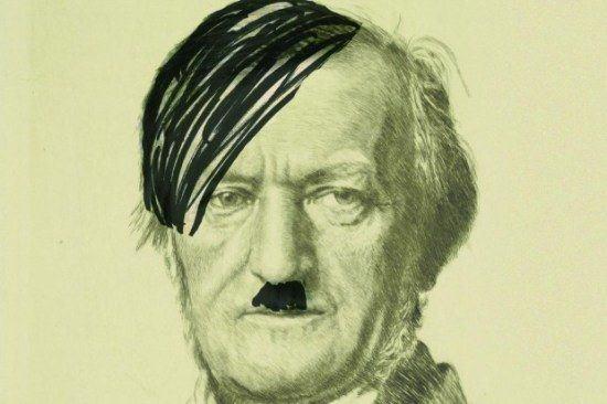 Os 200 anos do genial e ainda polêmico Richard Wagner