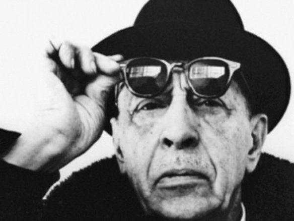 Os jazzistas entenderam rapidamente o trabalho de Stravinsky na Sagração