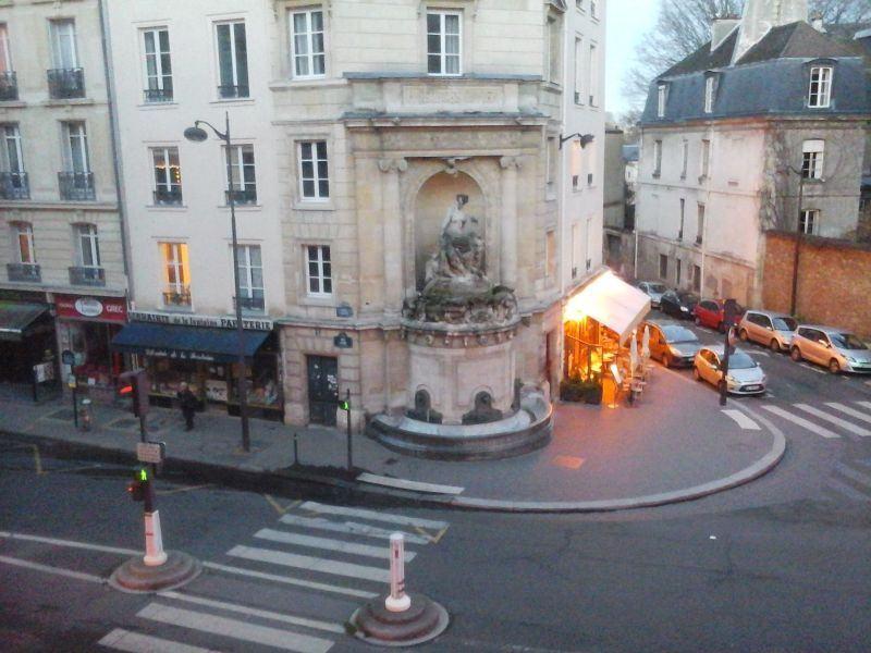 De Londres para Paris, 22 de fevereiro: Eurostar, Tim Hotel e primeira ida aos vinhos