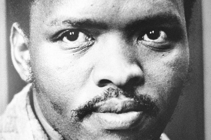 A importância de Steve Biko e do Movimento de Consciência Negra na África do Sul