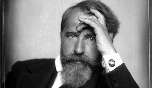 Arthur Schnitzler e a virada do século XX refletidos em Juventude em Viena