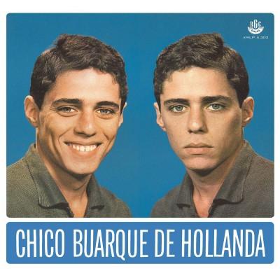 A obra-prima de Chico Buarque que virou meme