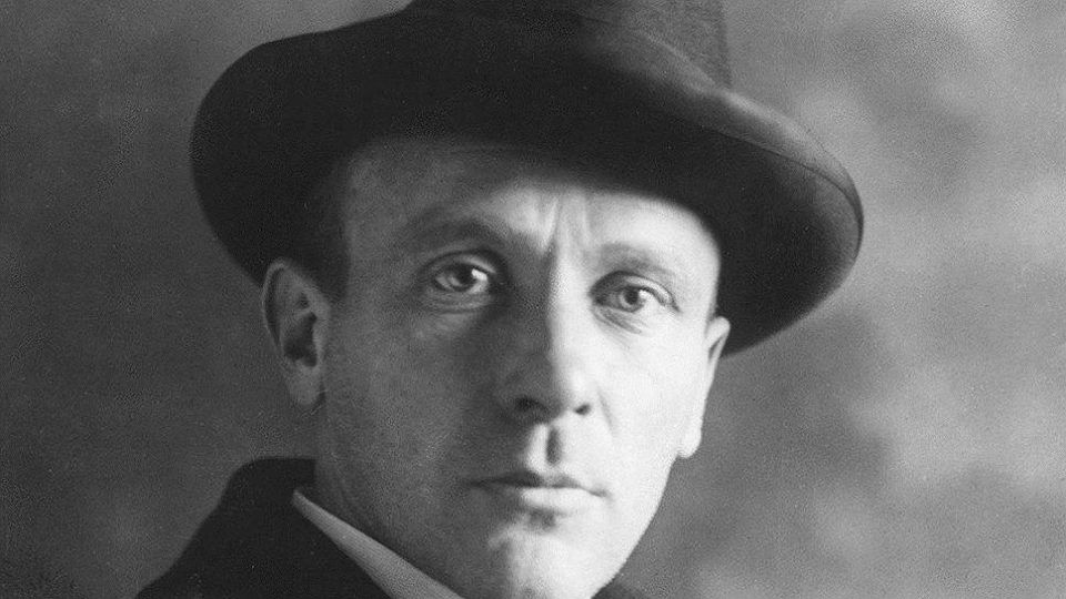 Os 100 anos da Revolução Russa em seus artistas (III): Mikhail Bulgákov, o homem que recebia ligações de Stálin