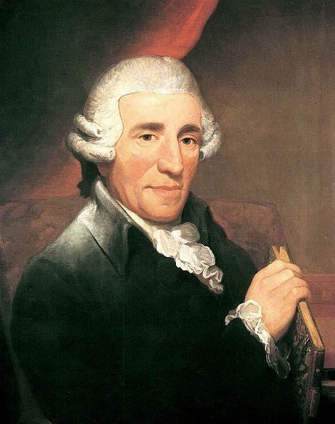 Não perca sua cabeça: após 145 anos, o crânio de Haydn voltou para junto do corpo do compositor