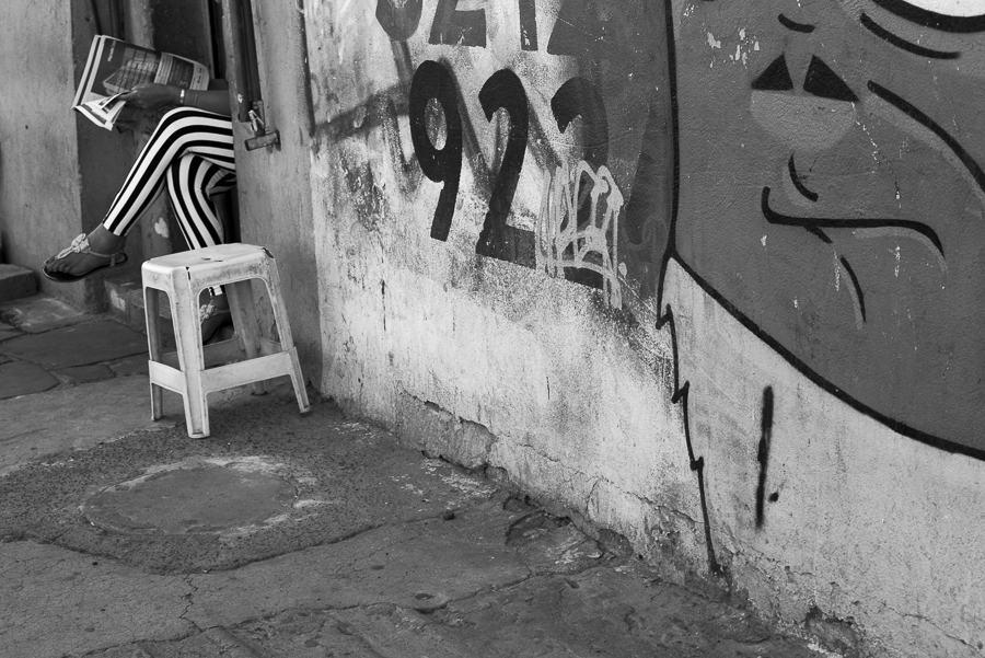 Foto: Bernardo Jardim Ribeiro / Sul21