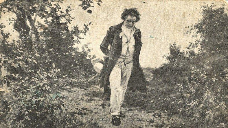 Sete coisas surpreendentes sobre Beethoven que talvez você não saiba