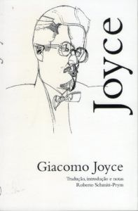 Giacomo Joyce de James Joyce