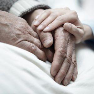 Alzheimer-landingpage