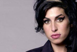 Amy Winehouse