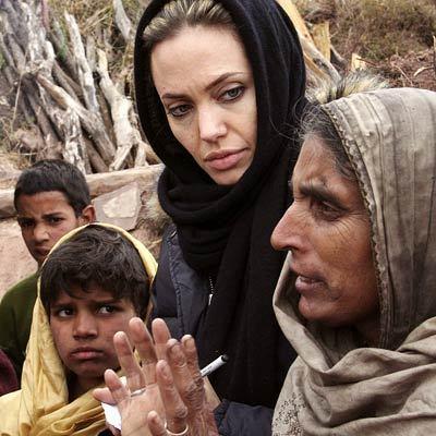 Angelina_Jolie_13