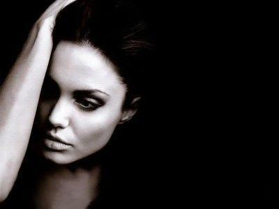 Angelina_Jolie_17