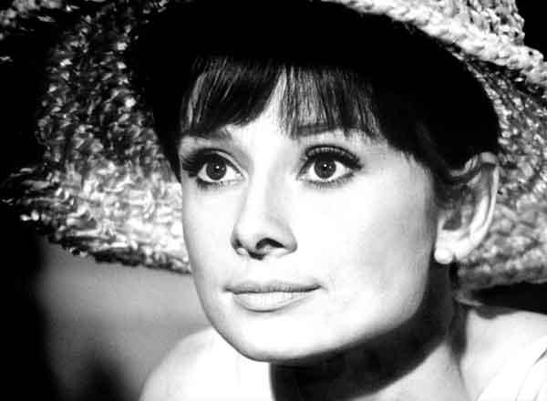 Audrey-Hepburn2