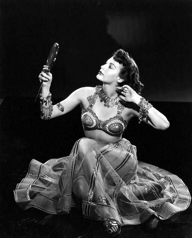 Ava Gardner 2