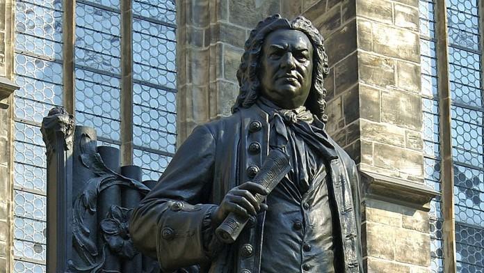 As Cantatas de Bach e a recepção da música sacra pelos fiéis em Leipzig entre 1700-1750
