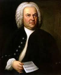 Bach peq