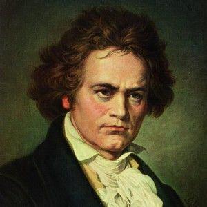 Beethoven-Musica-classica.jpg