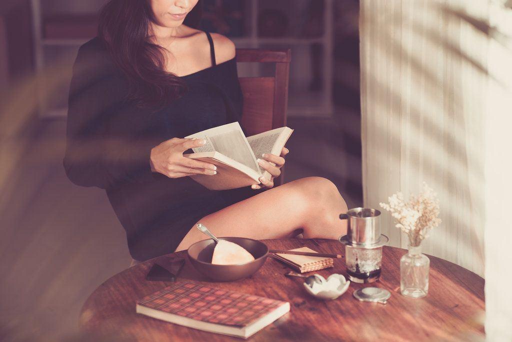 Best-Books-Women-September-2014