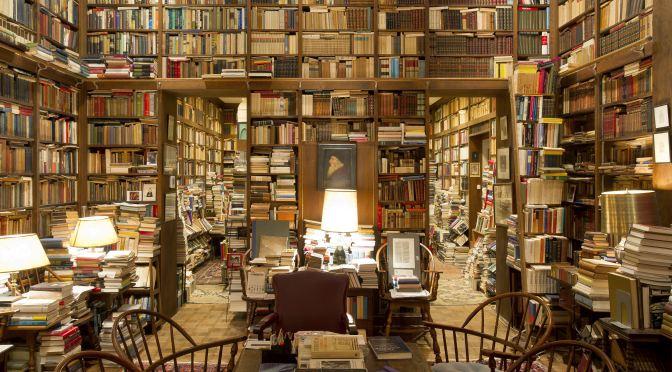 Biblioteca-Quadro