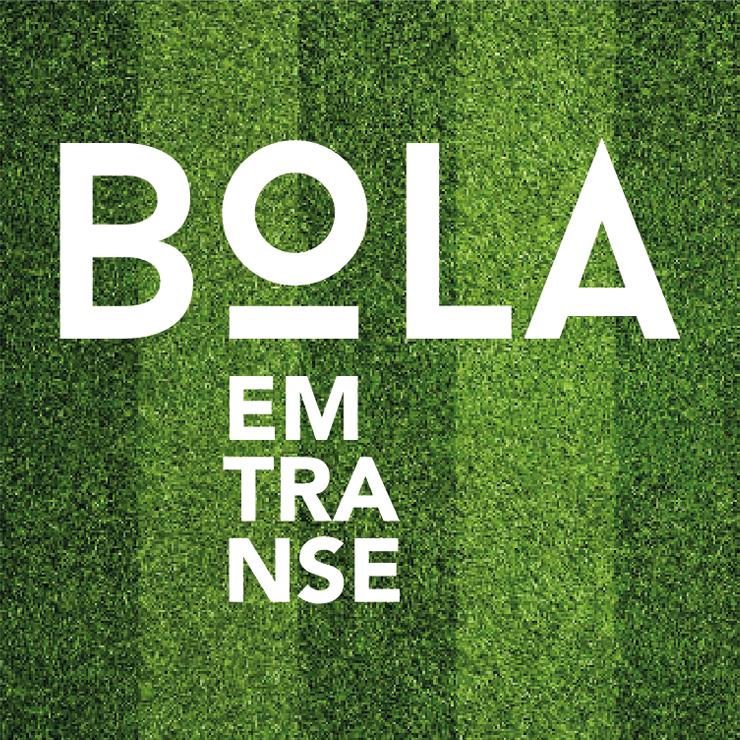 Bola em Transe #56 | O Fiasco Da Commebol, Libertadores e Brasileirão