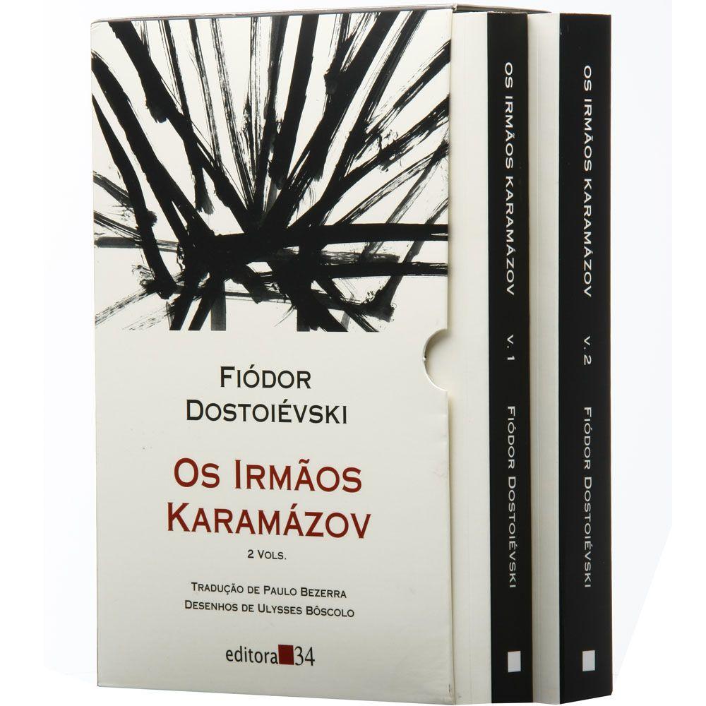 Atrás do balcão da Livraria Bamboletras (IV)