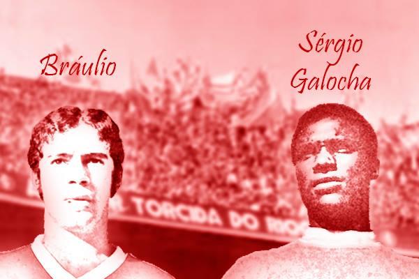 O deserto tático do futebol brasileiro, por Thomaz Santos
