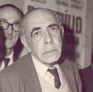 As contribuições de Carpeaux, Caro e Zweig, ilustres imigrantes que chegaram com a guerra