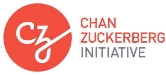 Mark Zuckerberg vai doar mais de US$ 3 bi para ciência médica