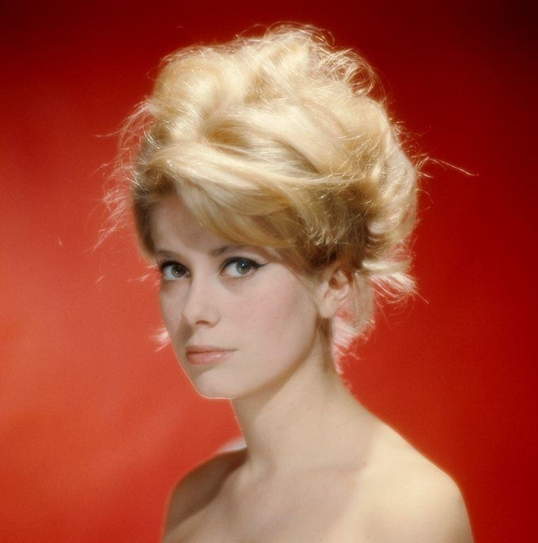 Catherine-Deneuve-in-Tristana