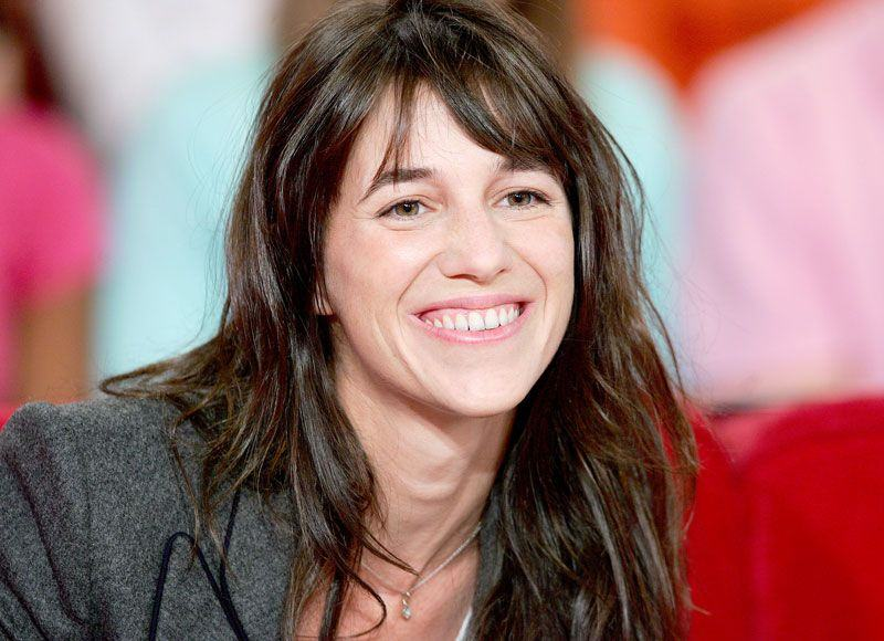 Charlotte+Gainsbourg56