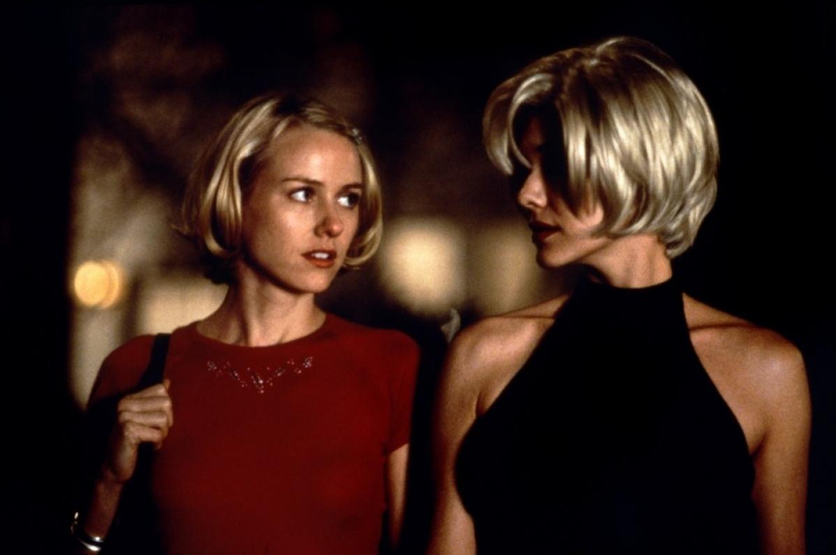 Os melhores filmes do século XXI, segundo a BBC