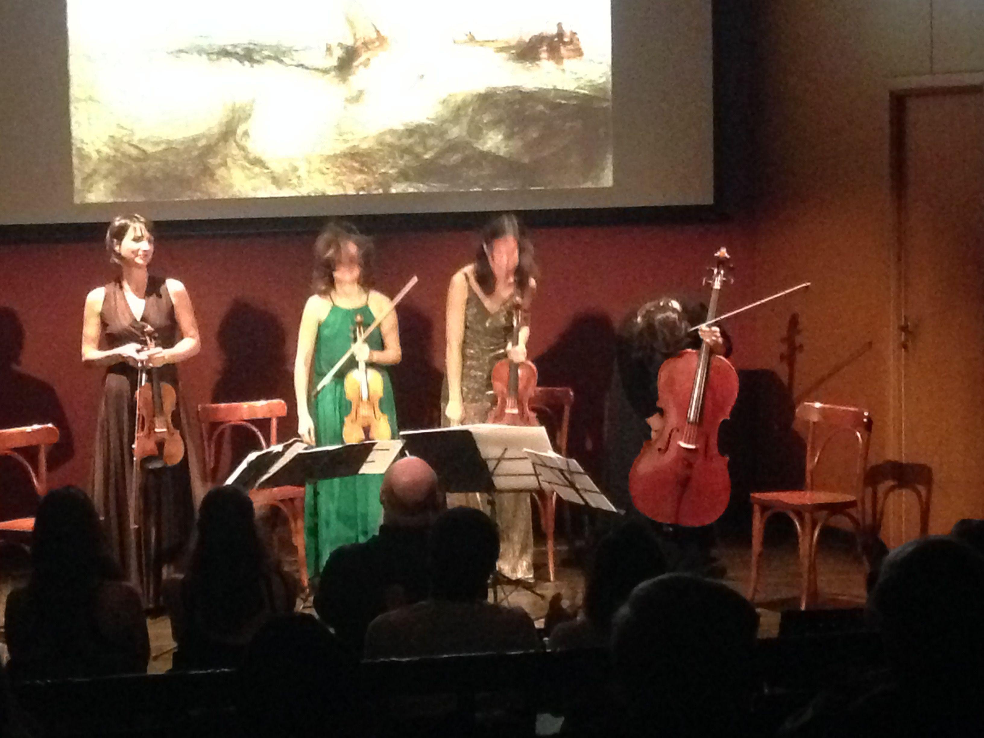 Constanze Quartet (5)