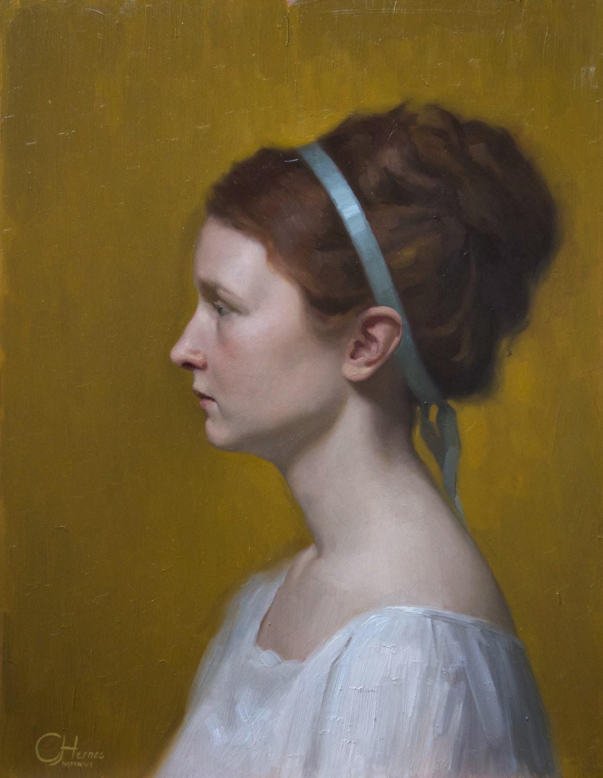 De Cornelia Hernes