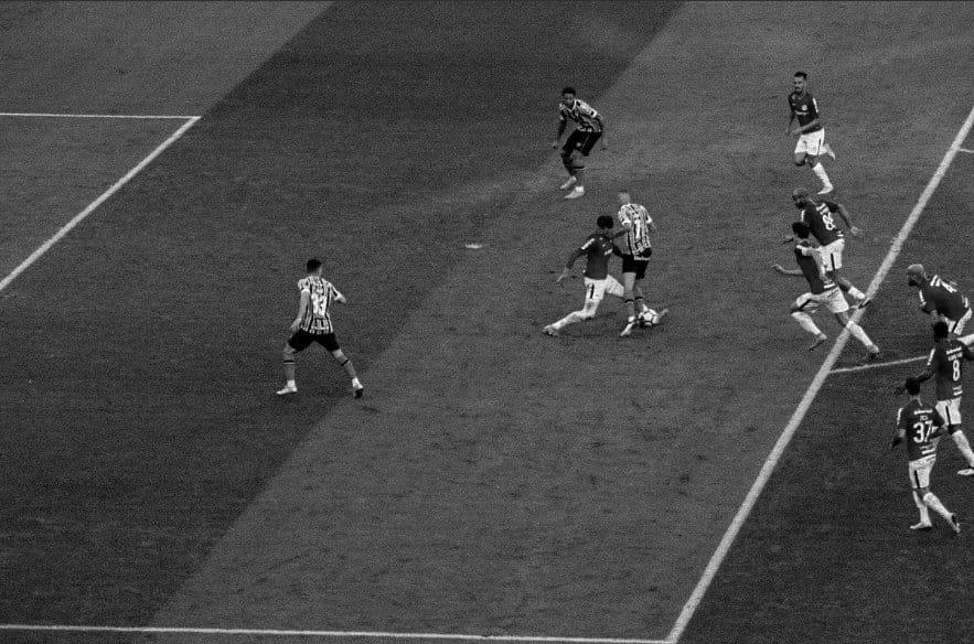 Djokovic e o Inter