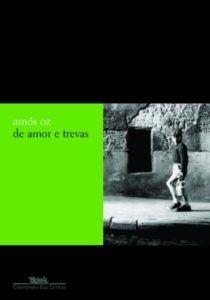 De amor e trevas Amós Oz