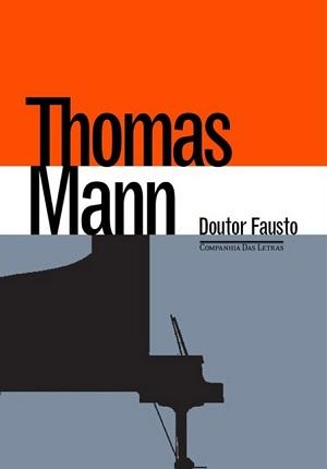 Reflexão discretamente alcoolizada sobre Beethoven e o Fausto de Mann — Sonata No. 32, Op. 111