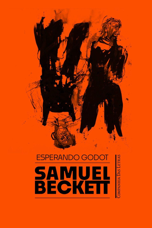 Esperando Godot, de Samuel Beckett