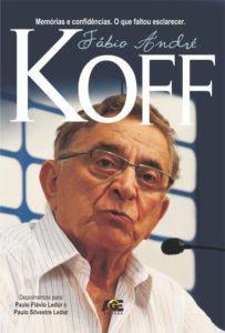 fabio-koff