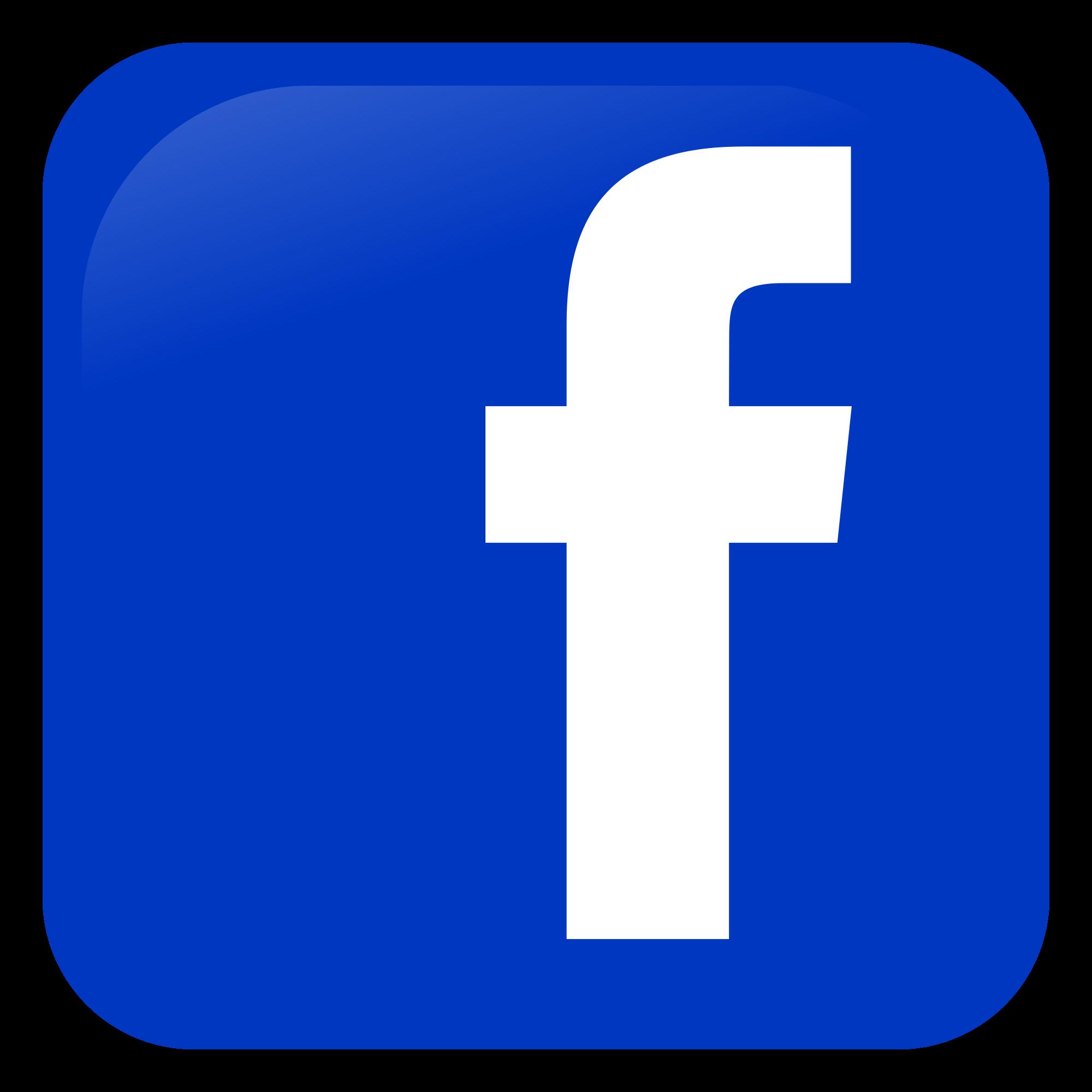 Um gênero de sacanagem no Facebook