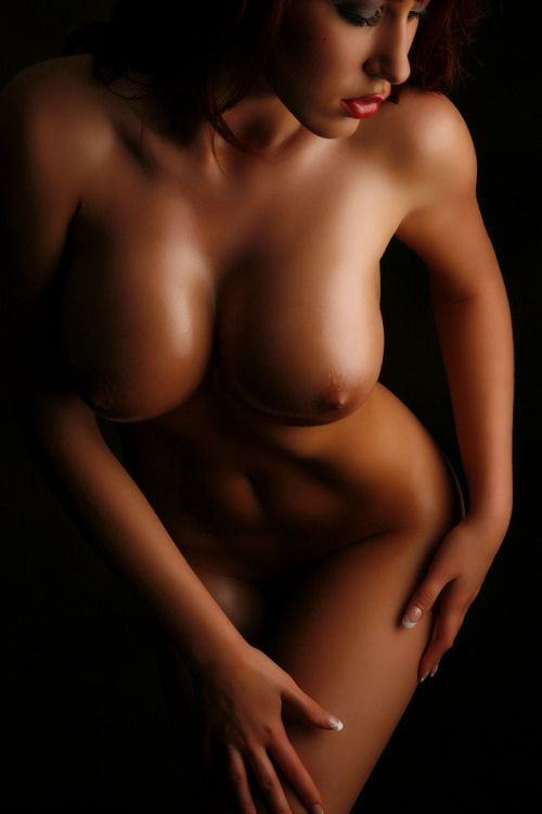 Female_artistic_nude