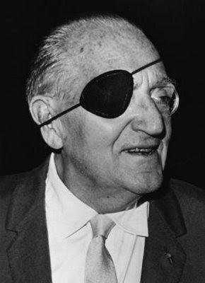Fritz Lang (1890 - 1976)