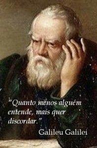 Galileo Galilei04