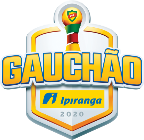 Explicando o Campeonato Gaúcho de 2020
