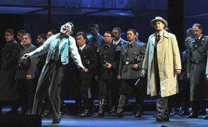 Germany-Opera-Scandal