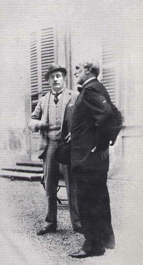 Músicos italianos e europeus pedem acesso aos manuscritos de Verdi e Puccini